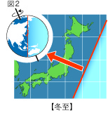 日の入り 沖縄 日の出 2020年の「夏至」はいつ? 日にちや日照時間・日の出日の入り時間なども紹介